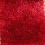 shag rojo