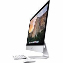 Apple Imac Mk442 21.5 I5 2.8ghz Quad 8gb 1tb