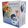 Aparelho Medir Pressão Digital Braço Geratherm - 02 Unidades