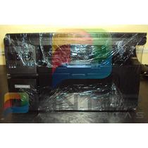 Impressora Hp Laserjet Pro M1132 Multifuncional Hp