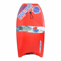 Tabla Surf Body Board Maui And Sons 42.5 In Boogie Delux