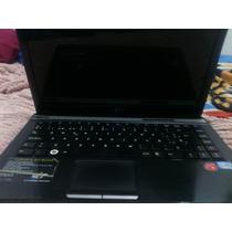 Lapto Usada I3 Para Reparar