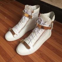 Zapatos Giuseppe Zanotti Mercadolibre