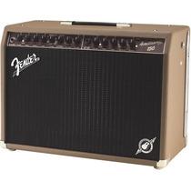 Combo Acoustic Fender 150 2x8 150-watt