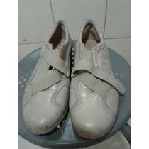 Zapatillas Prune