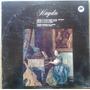 Vinilo Haydn Sinfonias 43 35 60 Peq. Orq De Londres