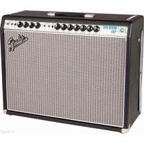 Fender Twin Reverb 68