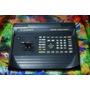 Mezclador De Video Y Audio Videonics Mx1