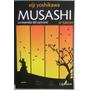 Musashi La Leyenda Del Samurai 6ta Edición - Alfaomega