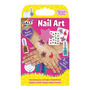 Esmalte De Uñas - Galt Arte Childrens Creative Design Kit P
