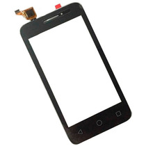 Oferta Touch Screen Alcatel Onetouch Pixi 3 Ot4013 4013