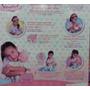 Muñeca Baby Lagrimitas Llora De Verdad (original Boing Toys