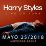 Entradas Harry-styles-live-on-tour - Golden<br><strong class='ch-price reputation-tooltip-price'>$ 199.990</strong>