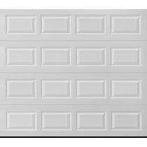 Puerta Para Garage Zaguàn Porton Door Pella 2.7 Mts X 2.1mts