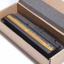 Bateria P Ibm Lenovo Thinkpad T40 T41 T42 T43 T41p T42p T43p