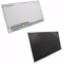 Tela Led 15.6 Acer Aspire E1-521 E1-571 - Detalhe