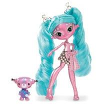 Mga Novi Estrellas Doll - Mae Tallick