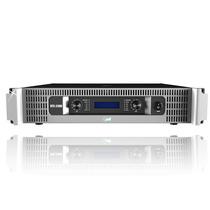 Potencia De Sonido E.sound Vtx 2400