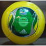Minibola Adidas Cafusa Copa Das Confederações 2013