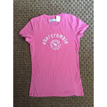 Babylook Abercrombie & Fitch E Hollister 100% Original