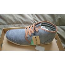 Zapatos Casual, North Star, N°41 Nuevos