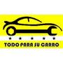 Arnes (cableado) Ramal Electrico Sensor Cigueñal Ford Fiesta