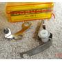 Platino Distribuidor Marelli Fiat 600-750-800 4381v Aleman