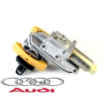Tensor Cabeçote C/sensor Audi A3 1.8 Aspirado 1997-2006