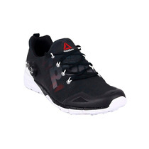 Zapatillas Reebok Pump Fusion 2.0 Running Crossfit Zpump
