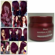 Maribel Mascara Marsala 250gr