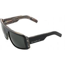 Óculos De Sol Quiksilver The Empire Black Horn - Surf Alive