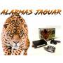 Alarma Para Carros Marca Jaguar