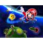 Super Mario Bros Mod. 08
