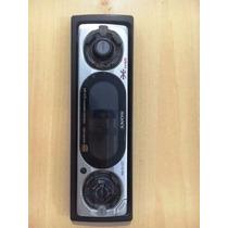 Careta Radio Sony Xplod Cdx-ca730x
