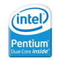Processador Intel Pentium Dual Core E5300 2.6 Ghz<br><strong class='ch-price reputation-tooltip-price'>R$ 29<sup>99</sup></strong>