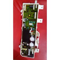 Tarjeta Main Lavadora Samsung Dc92-01021d Wa456drhdsu/ax