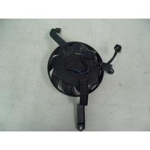 Ventilador De Suzuki Gsxr 600 04-05 Usado