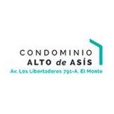 Condominio Alto De Asís