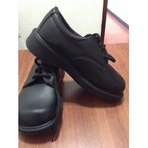 Zapatos Colegiales Talla 29
