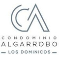 Proyecto Condominio Algarrobo Los Dominicos