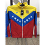 Chaqueta Hombre Nike Venezuela- Importada Excelente Calidad!