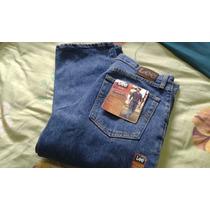Jeans Lee Original Comprado En Usa. 32x29.