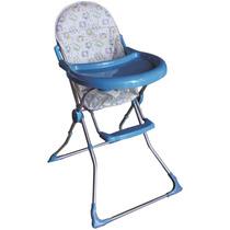 Silla Para Bebé Per Bambini Orion Modelo Art.68 Cuore