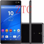 Smartphone Celular Ztc Xperia C5 Tela 5.7 Quad-core S5 G3 G4