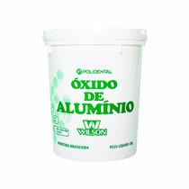 Oxido De Aluminio Estetica Peeling De Cristal 150 Micras 2kg