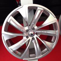 Jogo Rodas Aro 20 Esportiva Especifica Cruze Chevrolet Gm