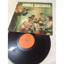 La Sonora Santanera Disco Hecho En Mexico