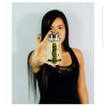 Hairfit Vitaminas Para El Cabello