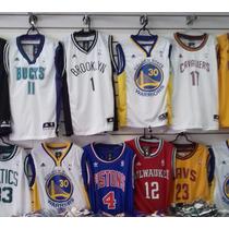 Regata Camisa Camiseta Nba Lakers Golden Stats Celtics Ny