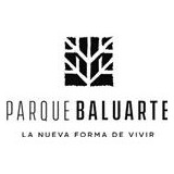 Parque Baluarte